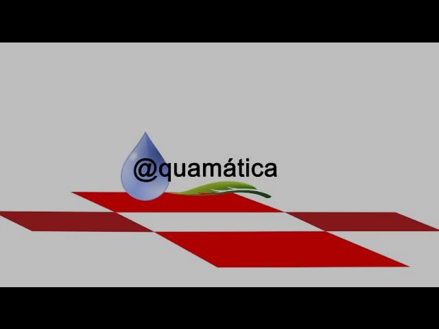 Aquamática - Innovando en agronomía