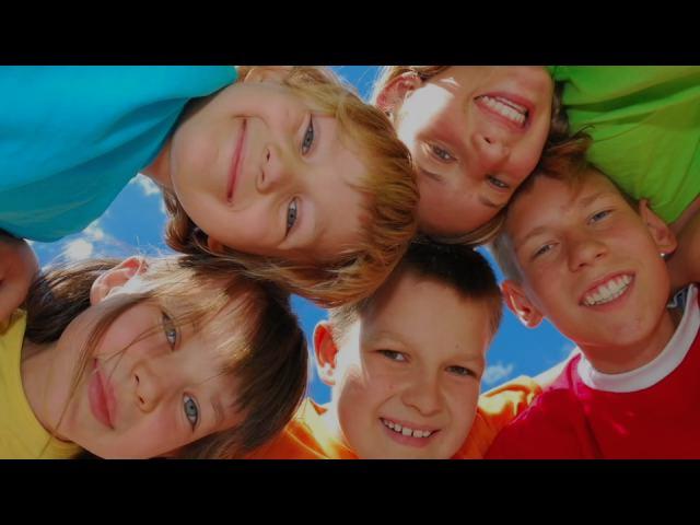 EHS TFAC Videos 2016