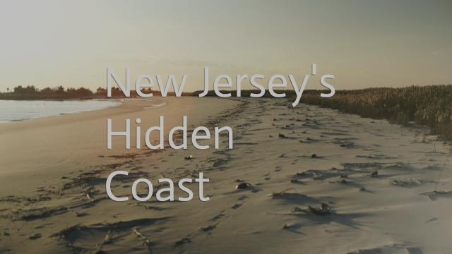 New Jersey's Hidden Coast - Episode 1