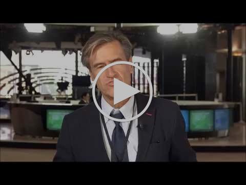 Valoración de Juan Fernando López Aguilar sobre el acuerdo del Consejo Europeo