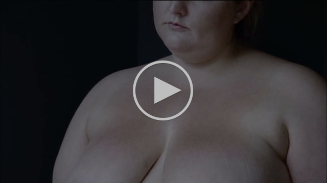 """The Way We Dress: """"Too much of me"""" by Siri Bunford - NOWNESS"""