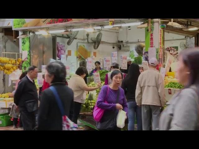 翡翠台-德國寶廚房電器特約 暖DD.食平D (online-video-cutter.com)