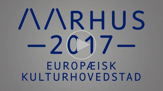 Klargøring af Ridehuset til Aarhus 2017