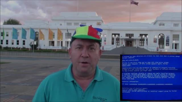 Craig the Computer Geek Tech Tip Tuesday Episode #7