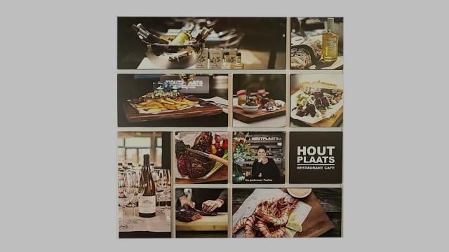Bloxit by Eprint - Productie: www.tervoertmedia.nl