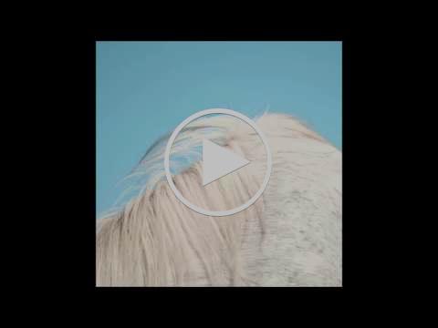 Widowspeak - All Yours (Single 2015)