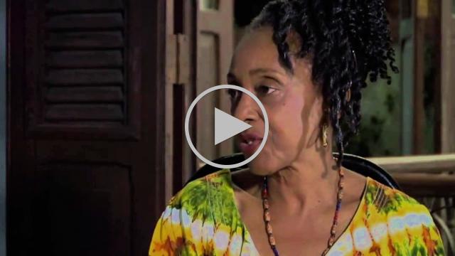 Interviews from Havana - Blacks in Cuba