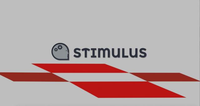 Stimulus - App profesional de estimulación cognitiva.