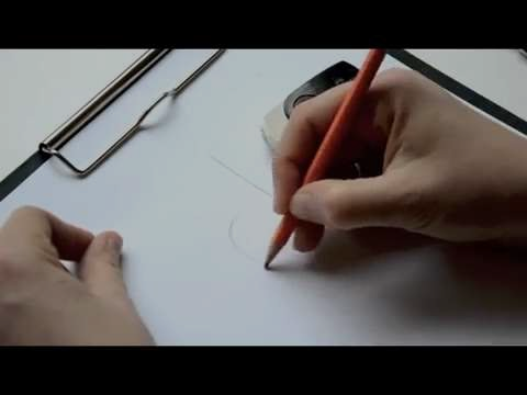 #letterillustrationchallenge | How to draw BLOCK letters