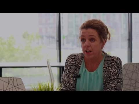 Innovate Dublin Introduction