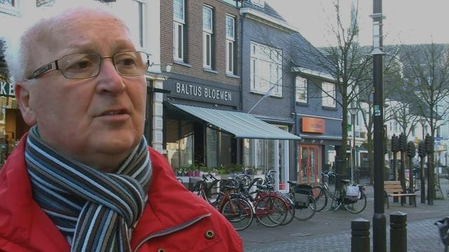 Hoe denken inwoners Zevenaar en Rijnwaarden over herindeling?