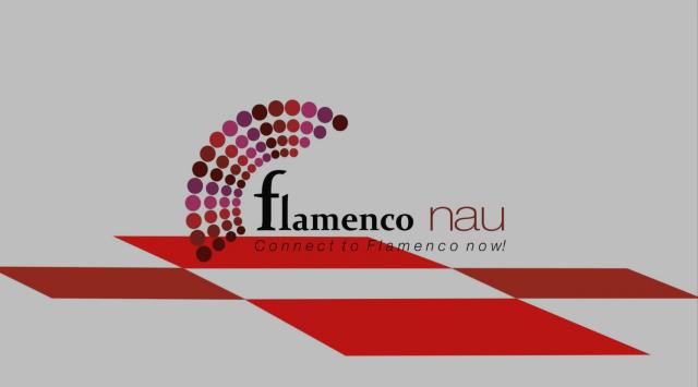 Flamenco Nau - Conéctate al Flamenco... ¡ahora!
