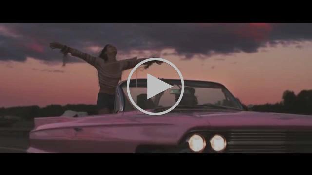 """She Finds The Chords Herself"" Ned Euphorya/ft. Lori Jean"