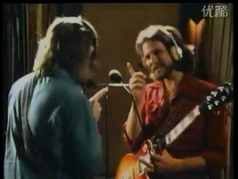 Eagles - 1979 The Long Run