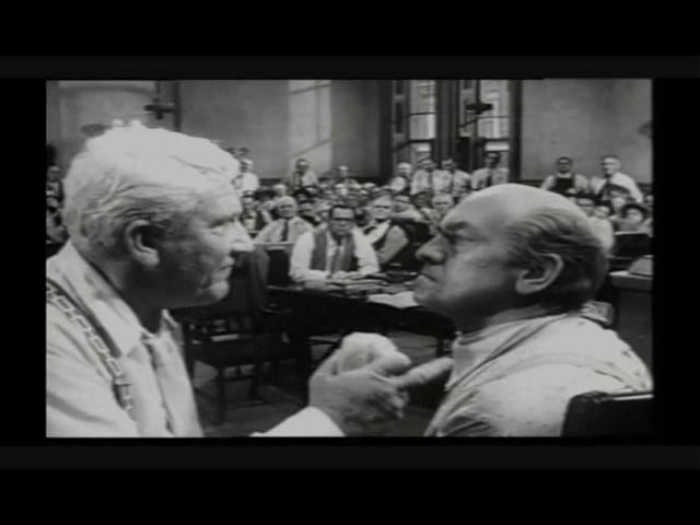 Spencer Tracy on Film: A Biography (2000) Part 1