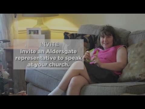 07 Aldersgate Info Final