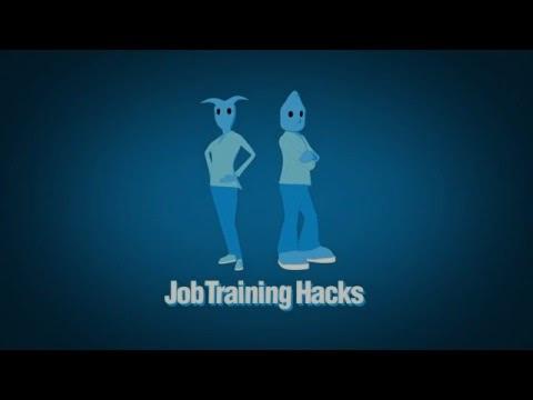 RTO Awareness - Job Training Hacks 3 - Debt