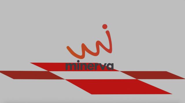 Programa Minerva - Acelera tu proyecto tecnológico