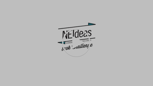 NEIdeas -  2015 $10k Challenge Winners