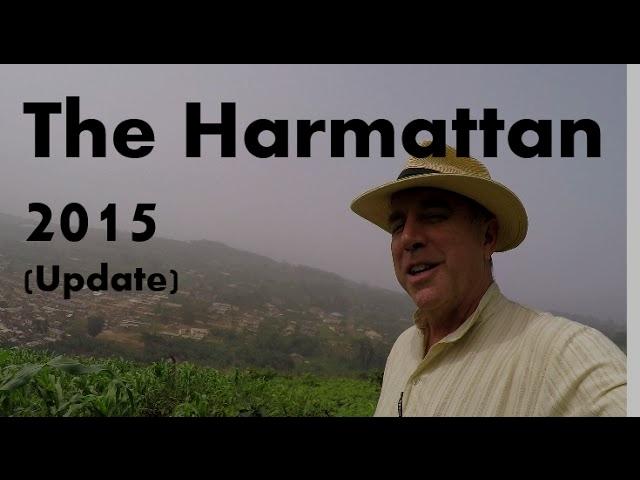 Harmattan2015a