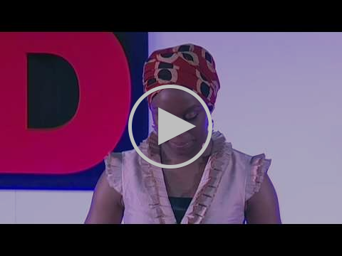 The Danger of a Single Story | Chimamanda Ngozi Adichie | TED Talks