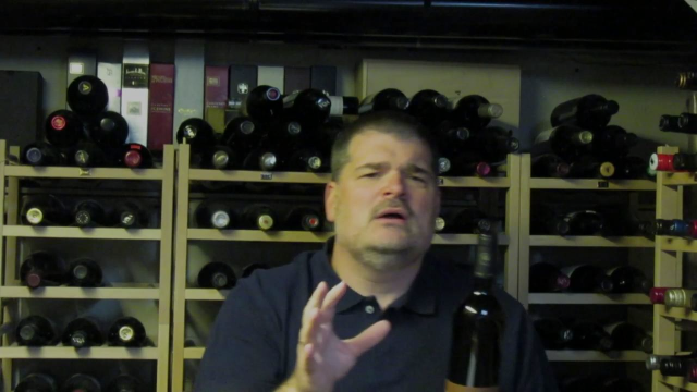 Ontario Wine Review Video #179: Tawse 2012 Cabernet-Merlot