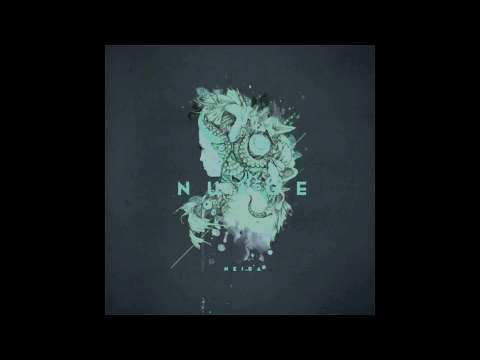 Nuage - Haunting