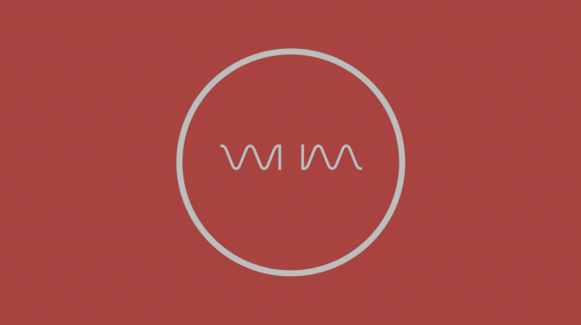 Wiim - El smartwatch para la comunidad sorda
