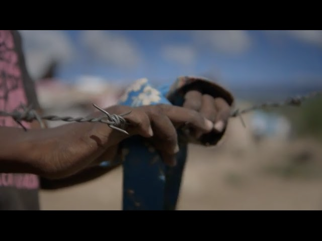 Needed but Unwanted: Haitians in the Dominican Republic