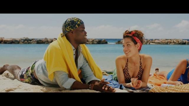 Bon Bini Holland - Trailer 1