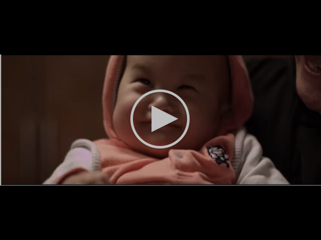 TRAILER The Drop Box Film - Family.ie in 2016