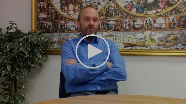 TERMANIA - Pogovor z Mirom Romihom 2