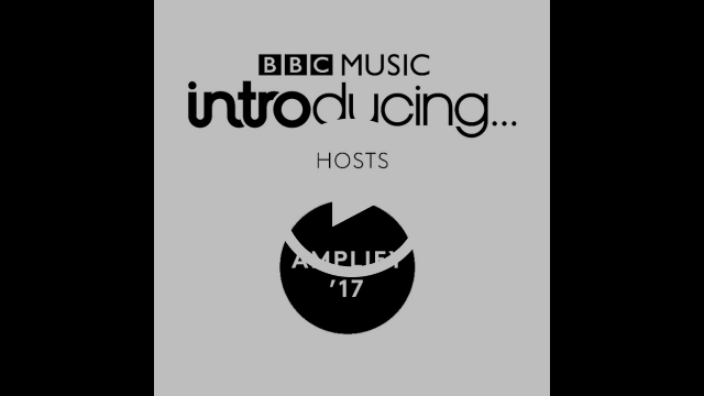 BBC Music Introducing hosts Amplify extended trailer 2017