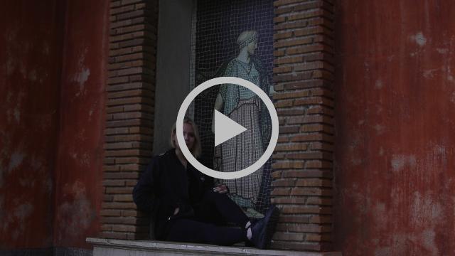 FilmForge Flix: Iva Mladenova