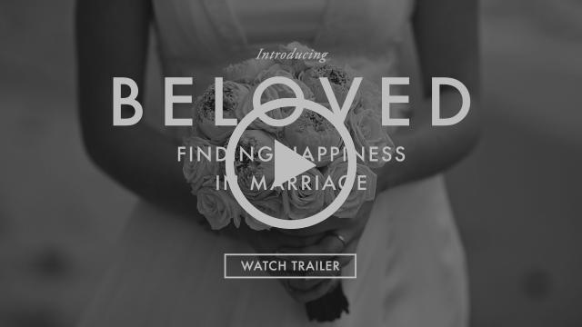 Beloved // Promo