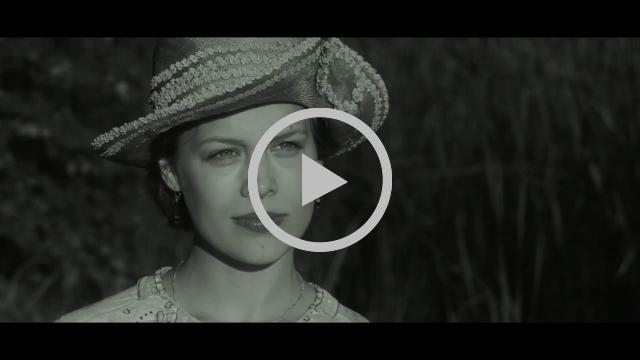 Frantz - Trailer español (HD)