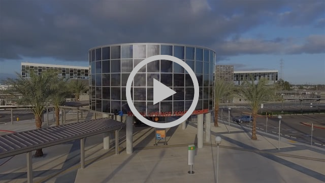Architectural Drone Photography and Video