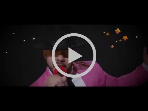 "Gabriel - ""A Tan Solo Una Hora"" (Video Oficial)"
