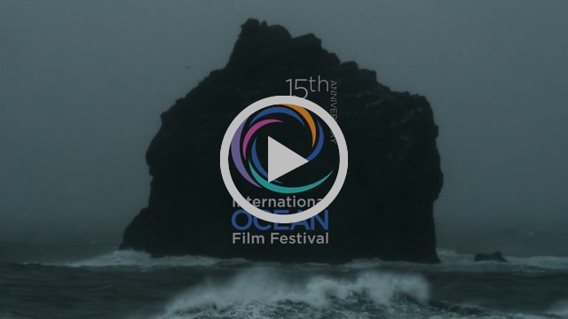 The International Ocean Film Festival