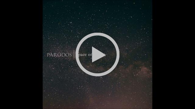 Párodos - Space Omega