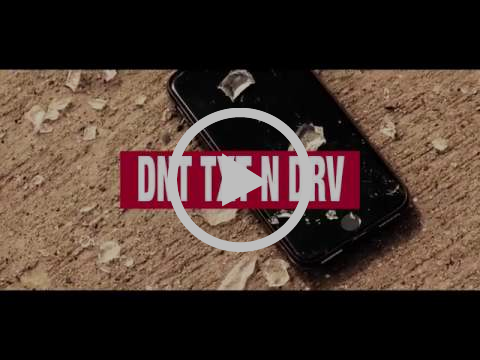 DNT TXT N DRV Video