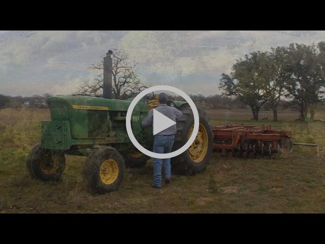 Coming Soon - Grassfed Beef Of Texas