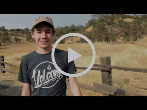 Video of Award-Winning Student Video Contest