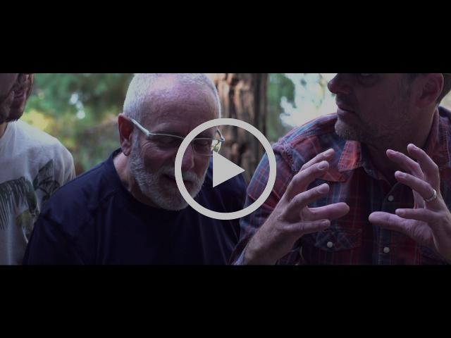 Parrot Sequoia & Pix4D - Climate Innovation - Long Version