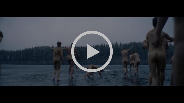 Tom of Finland - Officiell trailer - Biopremiär 3 mars