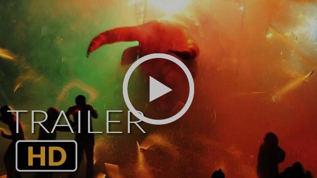 Brimstone & Glory - Trailer  (2017) HD | Prime Trailers