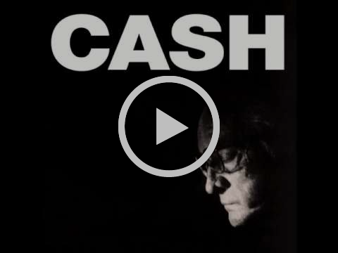 Johnny Cash - We'll Meet Again