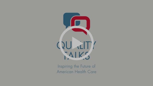 Quality Talks 2016 Speakers Mashup