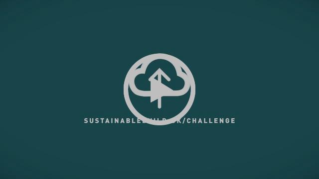 Sustainable Build 2017 DK - V02 subtitles
