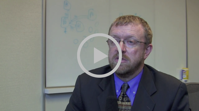 Doug Dietzman describes how GLHC is connecting hospitals using a field-funded model.